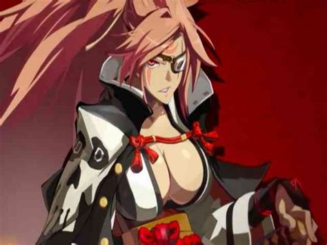 guilty gear xrd rev 2 for pc version