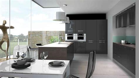 meuble cuisine cuisinella meuble de cuisine cuisinella mobilier design décoration