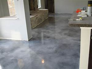White Stained Concrete Floors www imgkid com - The Image