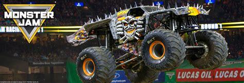 monster truck show in anaheim ca anaheim ca monster jam