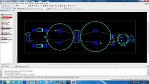 Pcb Design Practical