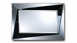 Miroirs Design Contemporain : vente miroir design triba un superbe grand miroir au design moderne mobilier moss ~ Teatrodelosmanantiales.com Idées de Décoration