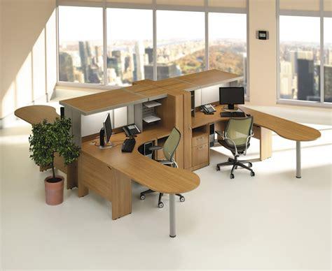 bureau furniture office furniture desk buying tips office architect
