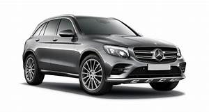 Mercedes Glc Coupe Leasing : mercedes glc leasing in the uk great value worry free ~ Jslefanu.com Haus und Dekorationen