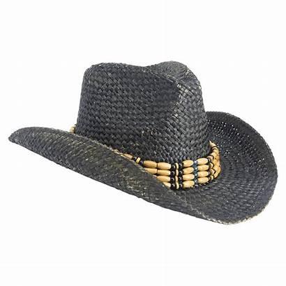 Hat Cowboy Hats Beaded Gunn Gamble Caps