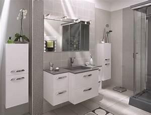 amenagez et decorez votre salle de bain feng shui visitedeco With couleur salle de bain feng shui
