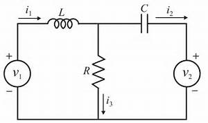Solved  Draw A Block Diagram Of The Circuit Shown  The Inp