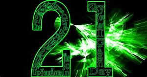 21 guns by Green day by bloodbendingmaster97 on DeviantArt