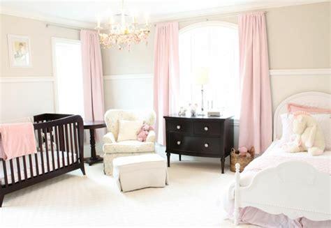 rideaux chambre bébé fille rideaux originaux pour chambre maison design bahbe com