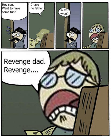 Stare Dad Meme Best - image 93582 staredad know your meme