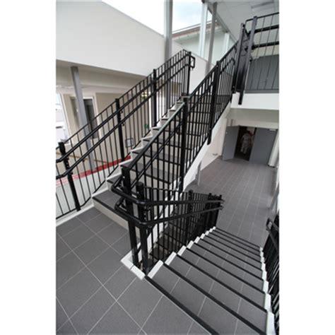stairs  railings midthaug  bim object