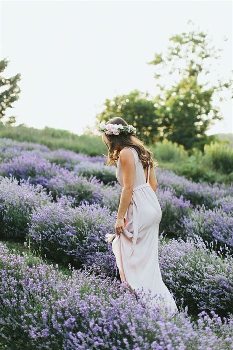 164 Best Lavender And Lace Wedding Images On Pinterest