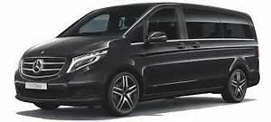 Taxi G7 Numero Service Client : mieux que taxi g7 creteil taxi g7 creteil pour vous satisfaire ~ Medecine-chirurgie-esthetiques.com Avis de Voitures