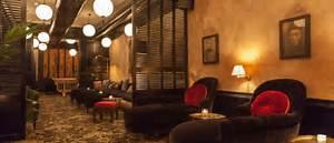 Restaurant Le Bambou Paris : d lices i magazine i voyages i gastronomie i beaut i lifestyle ~ Preciouscoupons.com Idées de Décoration