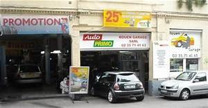 Garage Oissel : garage autoprimo ~ Gottalentnigeria.com Avis de Voitures