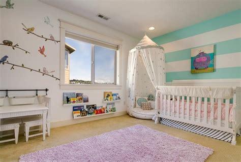 deco murale chambre bebe chambre fille rectangulaire 120347 gt gt emihem com la