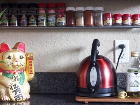 Creative Spice Rack by 15 Creative Spice Storage Ideas Hgtv