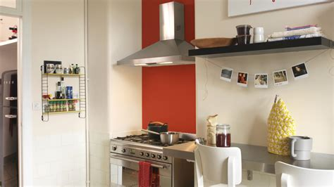 couleurs murs cuisine couleur peinture cuisine dulux