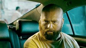 The Hangover Part II Picture 28