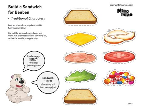 sandwich activity yahoo image search results