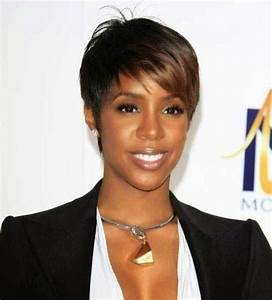 Quite Quick African American Hairstyle Thin Hair 73a31