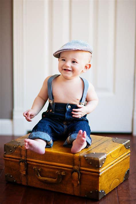 tracking lb  boy january  pregnancy blog