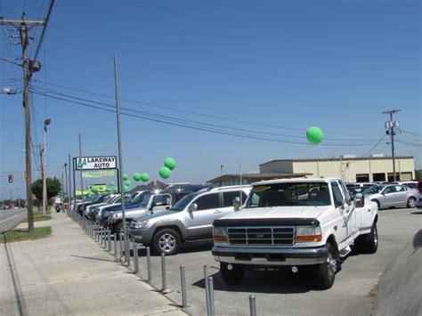 lakeway auto sales morristown tn   car