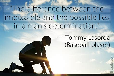 Inspirational Sports Quotes Motivational Sports Quotes Quotes Of The Day