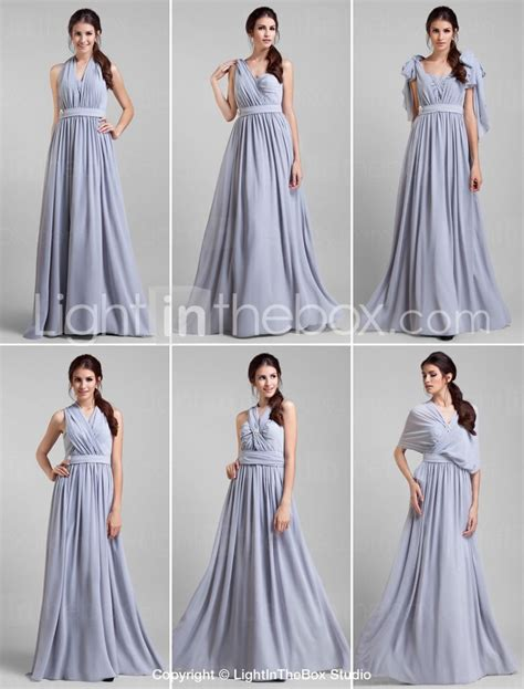 wedding dress in a box light in a box bridesmaid dresses style of bridesmaid