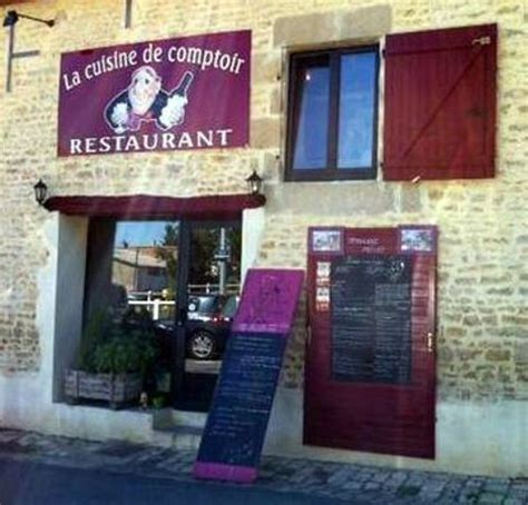la cuisine de comptoir la cuisine de comptoir poitiers restaurant reviews