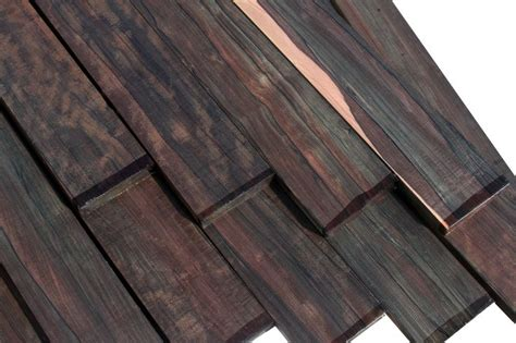 exotic woods images  pinterest woodworking
