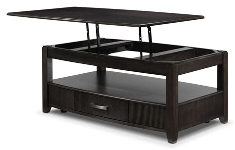 Coffee Tables That Lift Furniture  Roy Home Design. Adjustable Work Table. Large White Desk. Where To Buy A Computer Desk. Mst It Help Desk. Desk Organizer For Kids. The Desk Set Play. Mayline Napoli Desk. Ab Exercises To Do At Your Desk