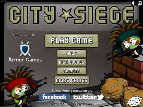 siege city city siege hacked cheats hacked