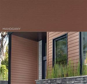 22 Best Plygem Mastic Vinyl Siding Images On Pinterest
