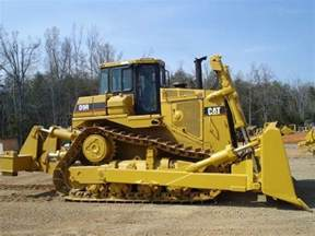 cat d6 sell used cat dozer d6 d7 d8 d9 kevin s board