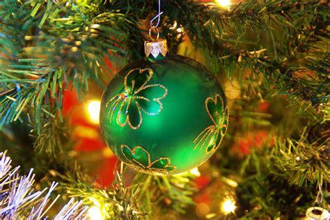 irish christmas intrigue