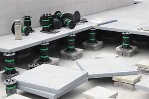 Wpc Test 2016 : pedestal for stone vanke s project wpc decking supplier composite decking wpc decking china ~ Frokenaadalensverden.com Haus und Dekorationen