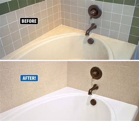 bathtub refinishing images  pinterest bathtub