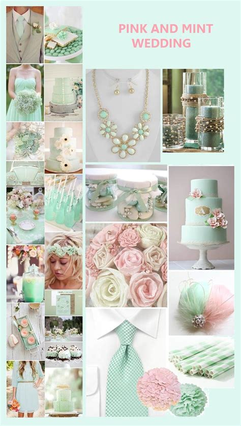 Best 25 Mint Wedding Decor Ideas On Pinterest Mint