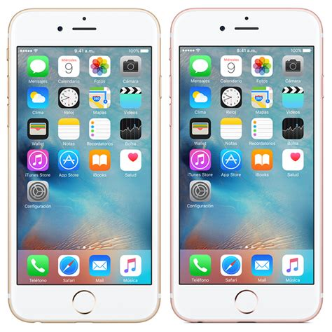 iphone 6s apps 10 apps para sacarle el m 225 ximo provecho a tu iphone 6s