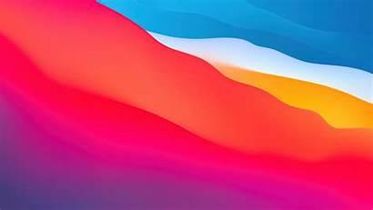 4k Ios Sur Macos Wallpapers Res Apple