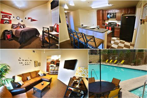 3 Bedroom Apartments Las Vegas 3 bedroom apartments you can rent in las vegas right now
