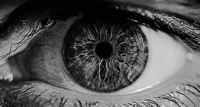 Eyes Blind Open Iris Gifs Opened Eye