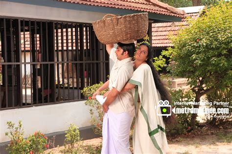 bluendi rathinirvedam remake stills