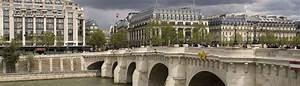 Q Park Lyon : parking rivoli pont neuf stationner paris q park ~ Medecine-chirurgie-esthetiques.com Avis de Voitures