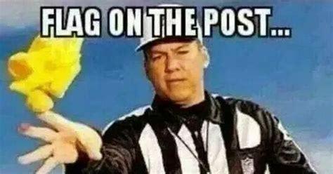 This Is Bullshit Meme - 22 meme internet flag on the post this is some bullshit