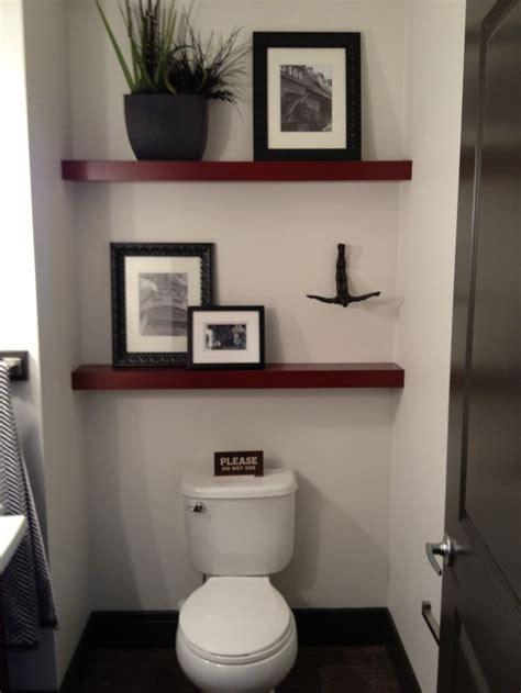 10 ideas for small bathroom designs bathroom designs ideas
