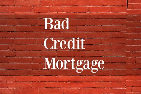 Recent Bankruptcy And Foreclosure Okay