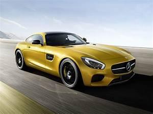 Prestige Car : sydney luxury car rentals lamborghini ferrari mclaren for hire ~ Gottalentnigeria.com Avis de Voitures