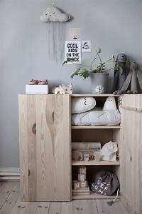 Ivar Ikea Hack : ikea ivar hack 10 ways to prettify the plain pine cabinet ~ Eleganceandgraceweddings.com Haus und Dekorationen